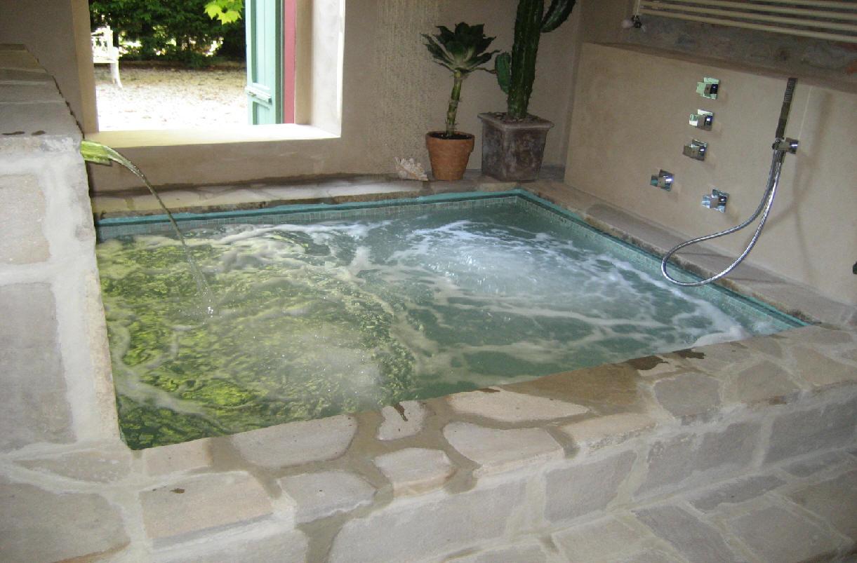 Vasche Da Bagno Con Apertura ~ FaTuA.NeT for .